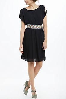 Aphrodite Dress
