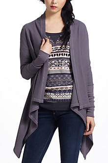 Notable Points Cardigan