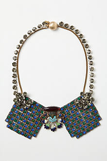 Retrospect Collar