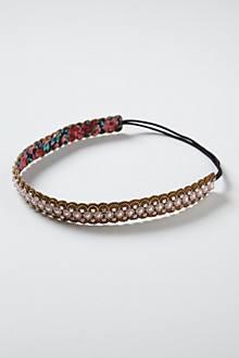 Ghita Headband