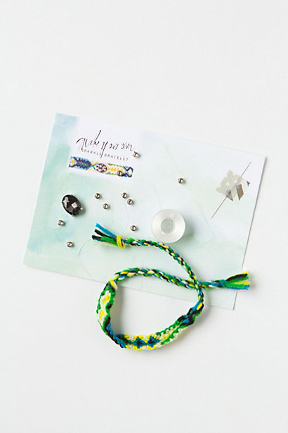 http://images.anthropologie.com/is/image/Anthropologie/26690321_040_b?$product410x615$