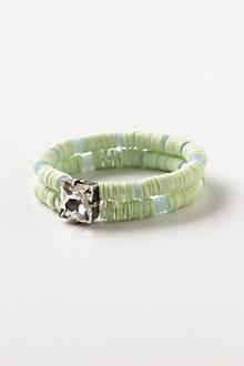 DIY Sequin Bracelet Kit