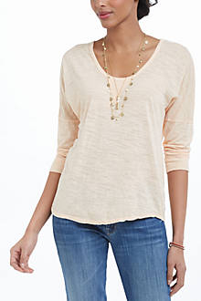Tristitch Dolman Tee