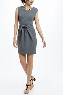 Hilda Pencil Dress