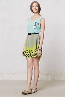 Whitmarsh Aptus Dress