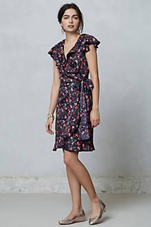 Cereja Dress