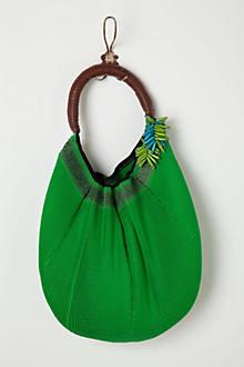 Verde Bag
