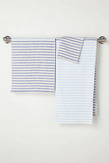 Morihata Ribbon Towel