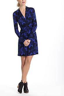Tissa Jersey Dress
