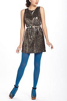 Kodkod Sequin Dress