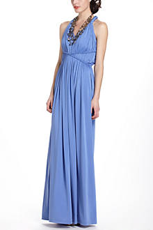 Padma Maxi Dress