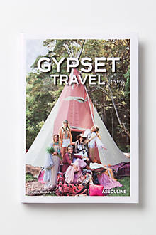 Gypset Travel