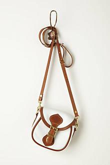 Mini Legacy Bag