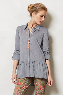 Wiley Tunic