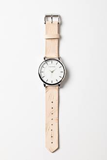 Preening Watch