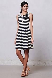 Strathmore Dress