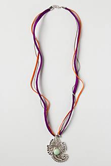 Aditi Necklace