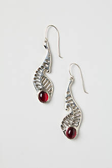 Kalyani Earrings