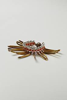Craco Bracelet