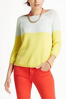 Bina Sweater