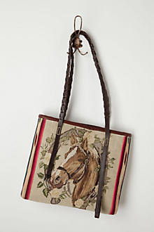 Show Hack Tote