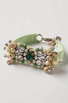 Glassbow Bracelet
