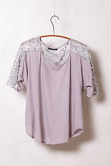 Laced Up Dolman