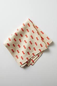 Sun Stripes Placemat