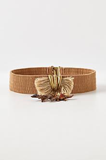 Safari Stretch Belt