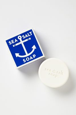 Kalastyle Swedish Dream Soap