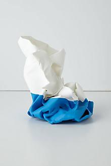 Om Paper Vase