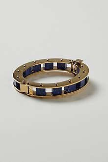 Mesi Cobalt Bracelet