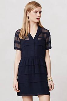 Reno Dress
