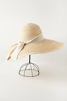 Idalia Sun Hat