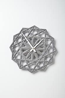 Stella Clock