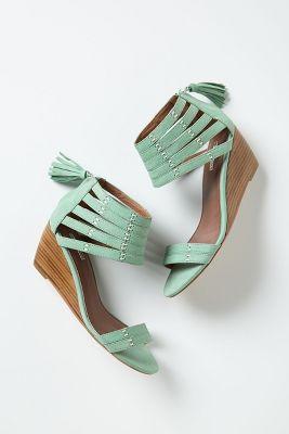 Ayden Sandals