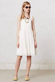 Carre Dress