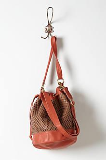 Montego Bucket Bag