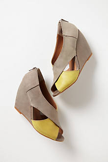 Maypole Peep Wedges