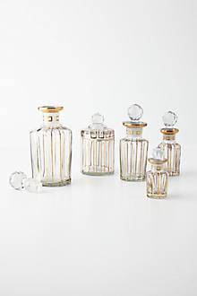 Varens Perfume Jar