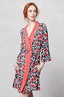 Centifolia Robe