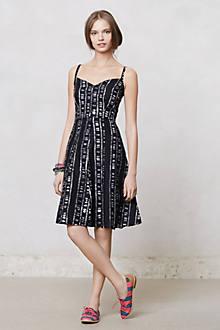 Aestas Summer Dress
