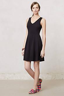 Bellingham Dress