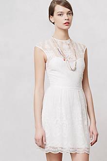 Kenna Lace Dress