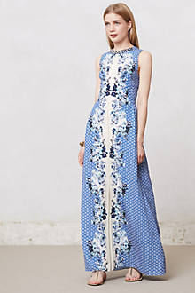 Chameli Maxi Dress
