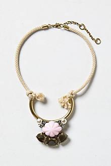 Brink Necklace