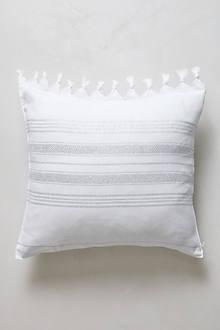 Pestemal Pillow