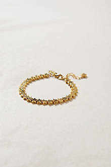 Constant Constellation Bracelet