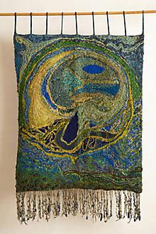 Vondel Wall Tapestry