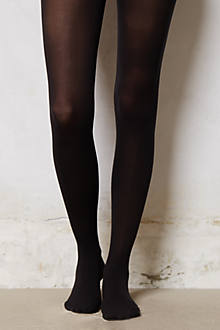 Color Palette Tights